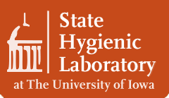 State Hygienic Lab of Iowa